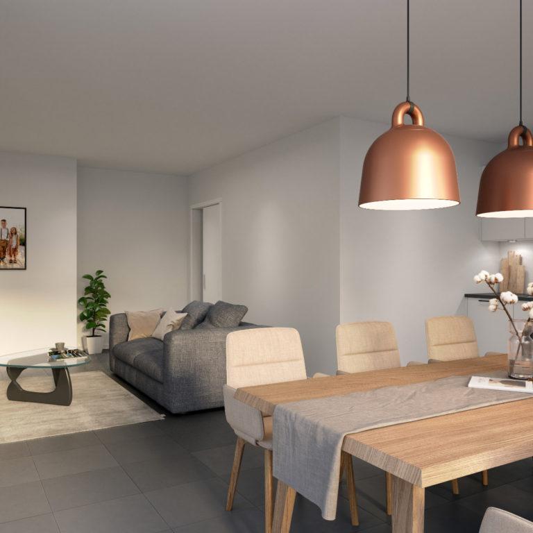 Am Oryx Laperegrina Int Livingroom Cam 001 Final 4K